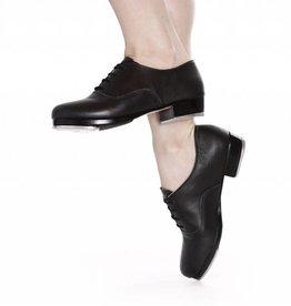 So Danca TA800 Tap Shoe