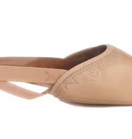 Capezio H063C Child Turning Shoe