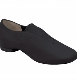 Capezio CP05C Child Jazz Shoe