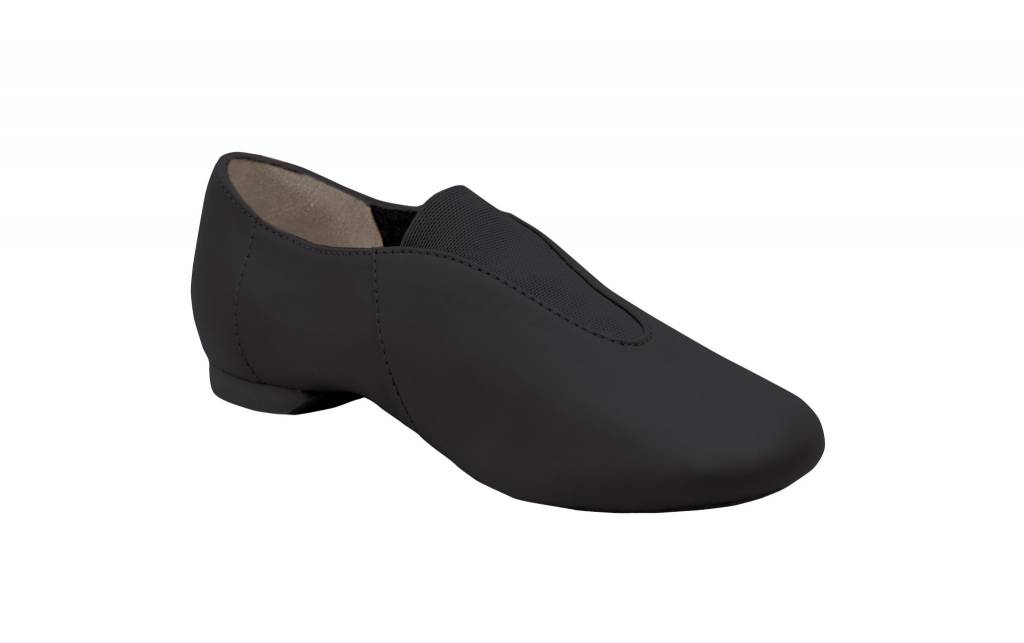 Capezio CP05C Show Stopper Jazz Shoe for Adults