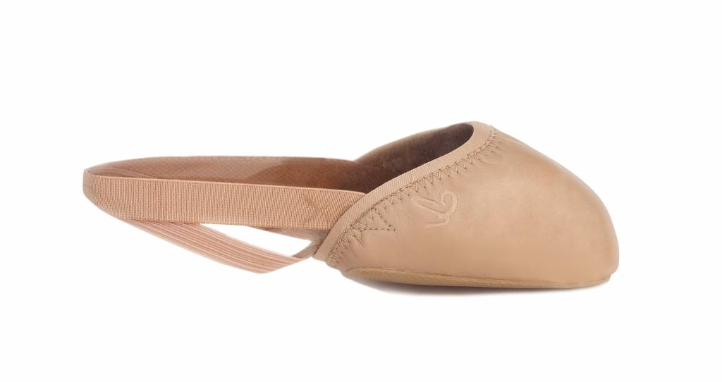 Capezio H063W Sophia Lucia Turning Pointe 55 shoe for Adults