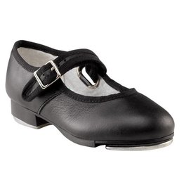 Capezio 3800C Child Tap Shoe