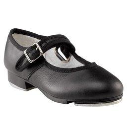 Capezio 3800C Child Tap Shoe