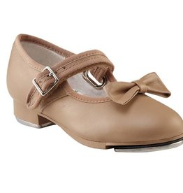 Capezio 3800T Child Tap Shoe