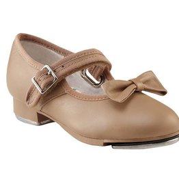 Capezio 3800T Child Tap Shoe