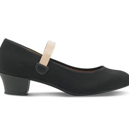 Bloch SO314G Child Character Shoe