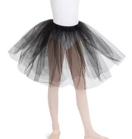 Capezio 9830C Child Tutu