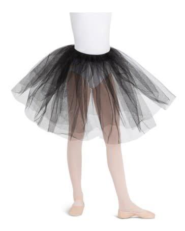 f247cd86c7 Capezio 9830C child tutu | Instep Activewear Online - Instep ...