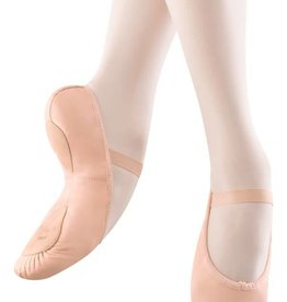 Bloch SO258L Adult Ballet Shoe