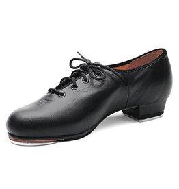 Bloch SO301L Adult Tap Shoe