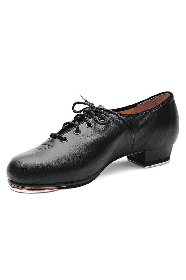 Bloch SO301L Jazz Tap Shoe for Adults