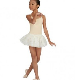 Capezio 3532C Child Camisole Bodyliner