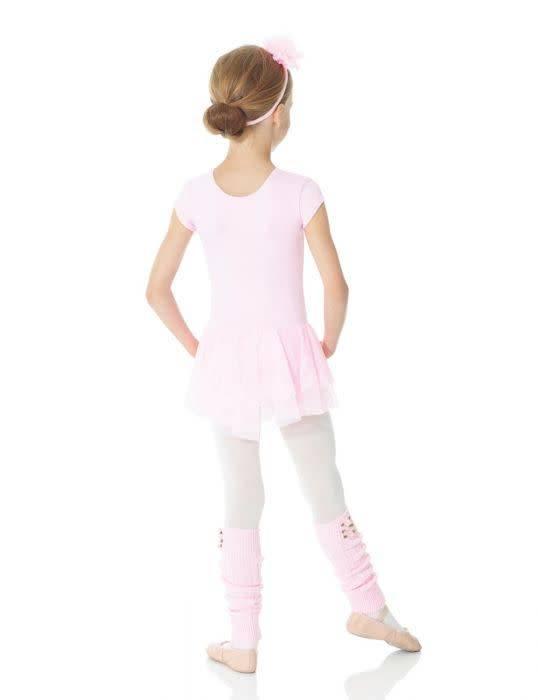 Mondor 26140 Essential ballerina dress for children