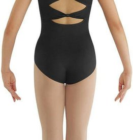 Bloch CL8835 Child Bodysuit
