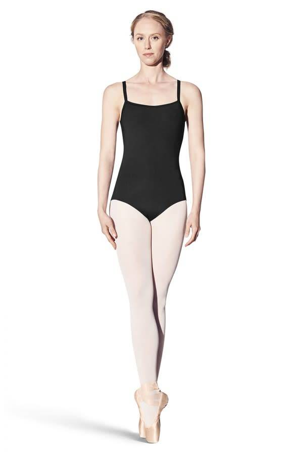 Bloch L8950 Camisole Leotard for Adults
