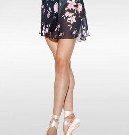 So Danca RDE1726 Adult Wrap Skirt