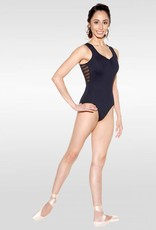 So Danca RDE1722 Bodysuit for Adults