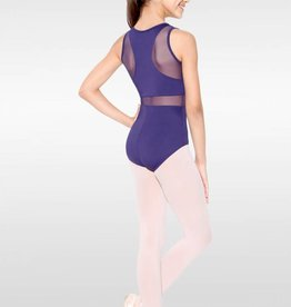 So Danca L1389 Child Leotard
