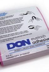 FH2 AZ0021 Eyelash Adhesive