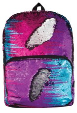 Fashion Angels Rainbow Magic Sequin Backpack