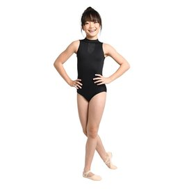 Danshuz 2704C Child Leotard