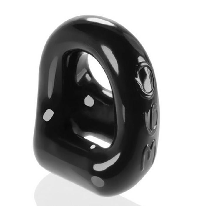 Oxballs, 360 Dual