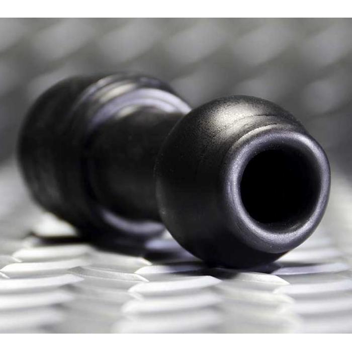 Oxballs Depository Filler Plug Medium