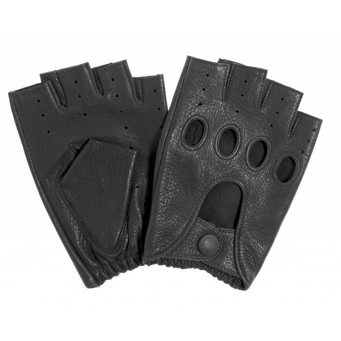 Gloves, Shorty, Fingerless