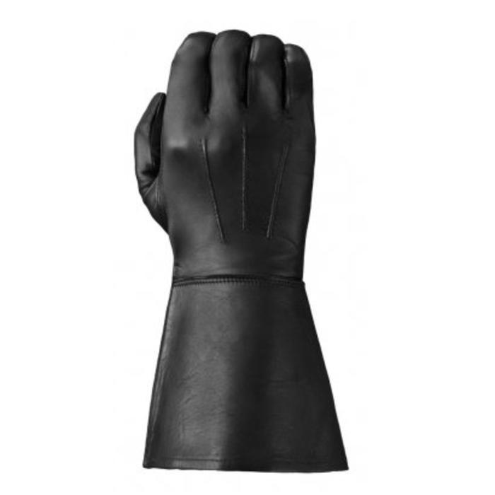 Gloves, Gauntlet, Tough Glove