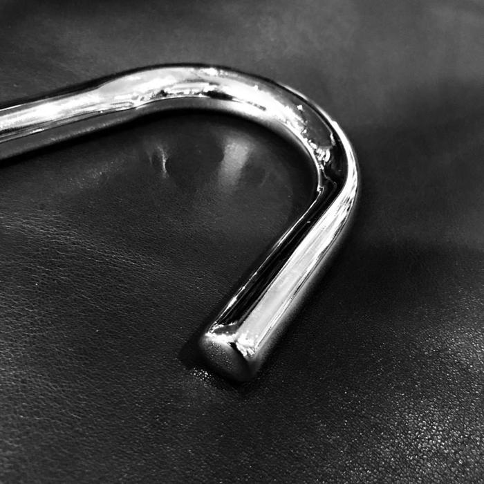 Anal Rope Hook Stainless Steel