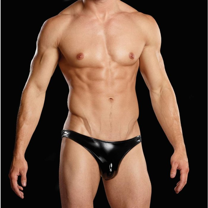 Male Power Moonshine Brief