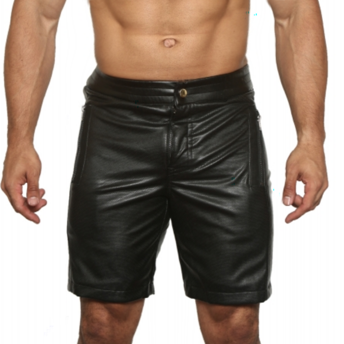 Black Unicorn, Cargo Short