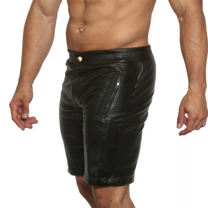 Black Unicorn, Cargo Short