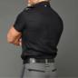 Inseam, Shirt, Uniform