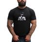 T-Shirt, Chris Lopez