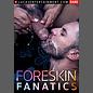 DVD, LVP-250 Foreskin Fanatics