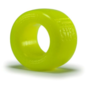 Oxballs, Balls-T, Ballstretcher, Neon Yellow