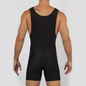 Cell Block 13, Kennel Club Singlet