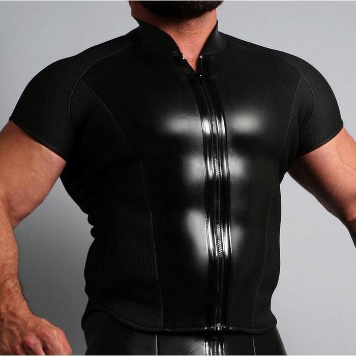 Motocross Neoprene Shirt