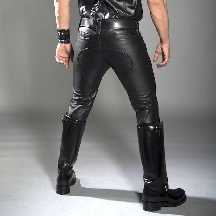 Pants, Uniform