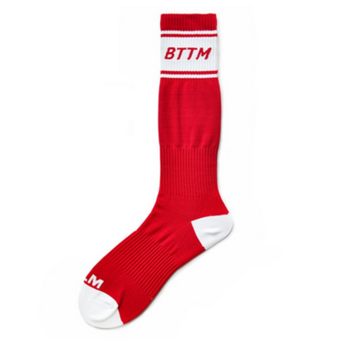 D.M Athletic Socks