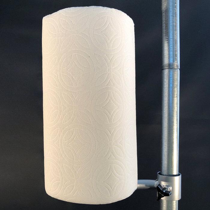 Porta-Sling, Paper Towel Holder