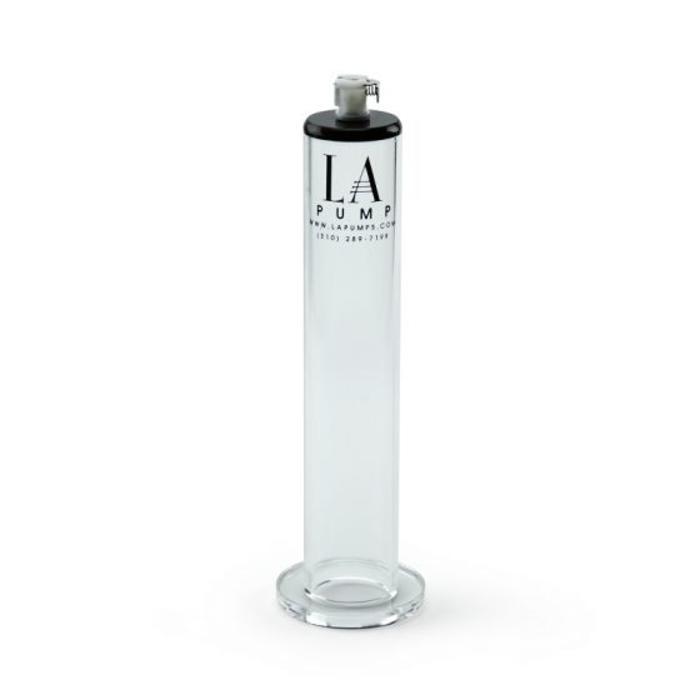 Cylinder, Penis