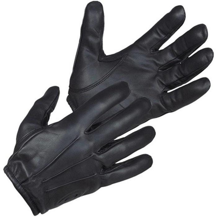 Gloves, Police, Ultra-Thin, Cabretta