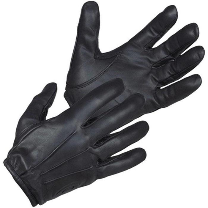 Gloves, Ultra-Thin, Cabretta