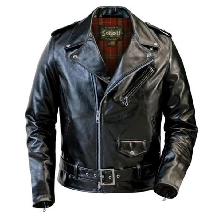 Lightweight Motorcycle Jacket (626)