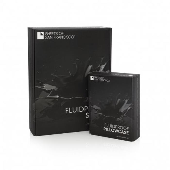 Funsheet Plus -Pillowcase (Standard)