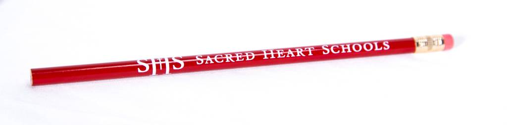 Logo Pencil
