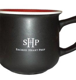 Prep 14 Coffee Mugs