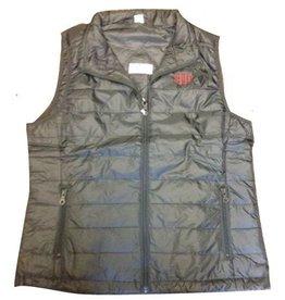 2017 PREP Mens Vantage Vest - Black
